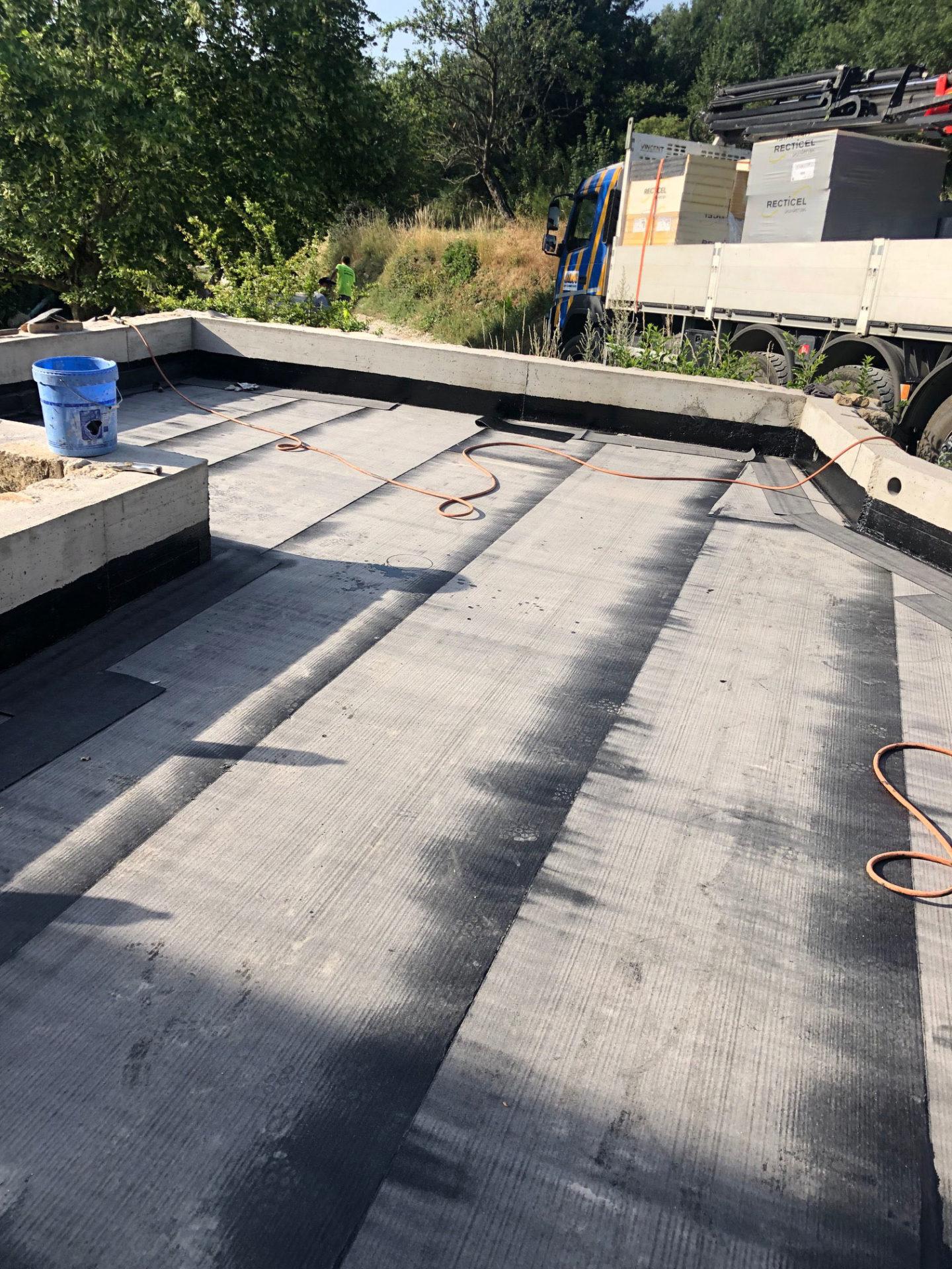 j2c-étanchéité-toit-béton-(1)