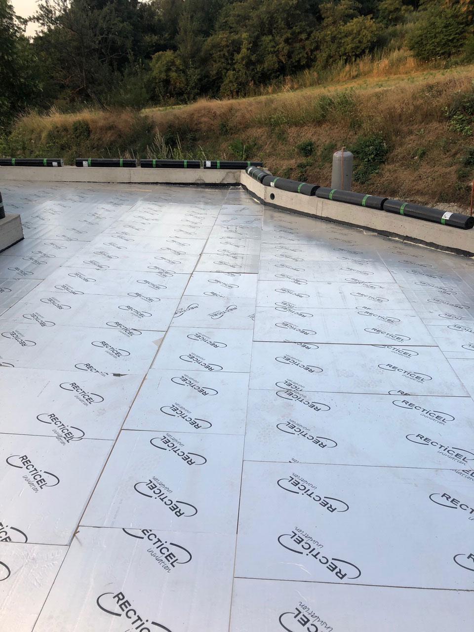j2c-étanchéité-toit-béton-(2)