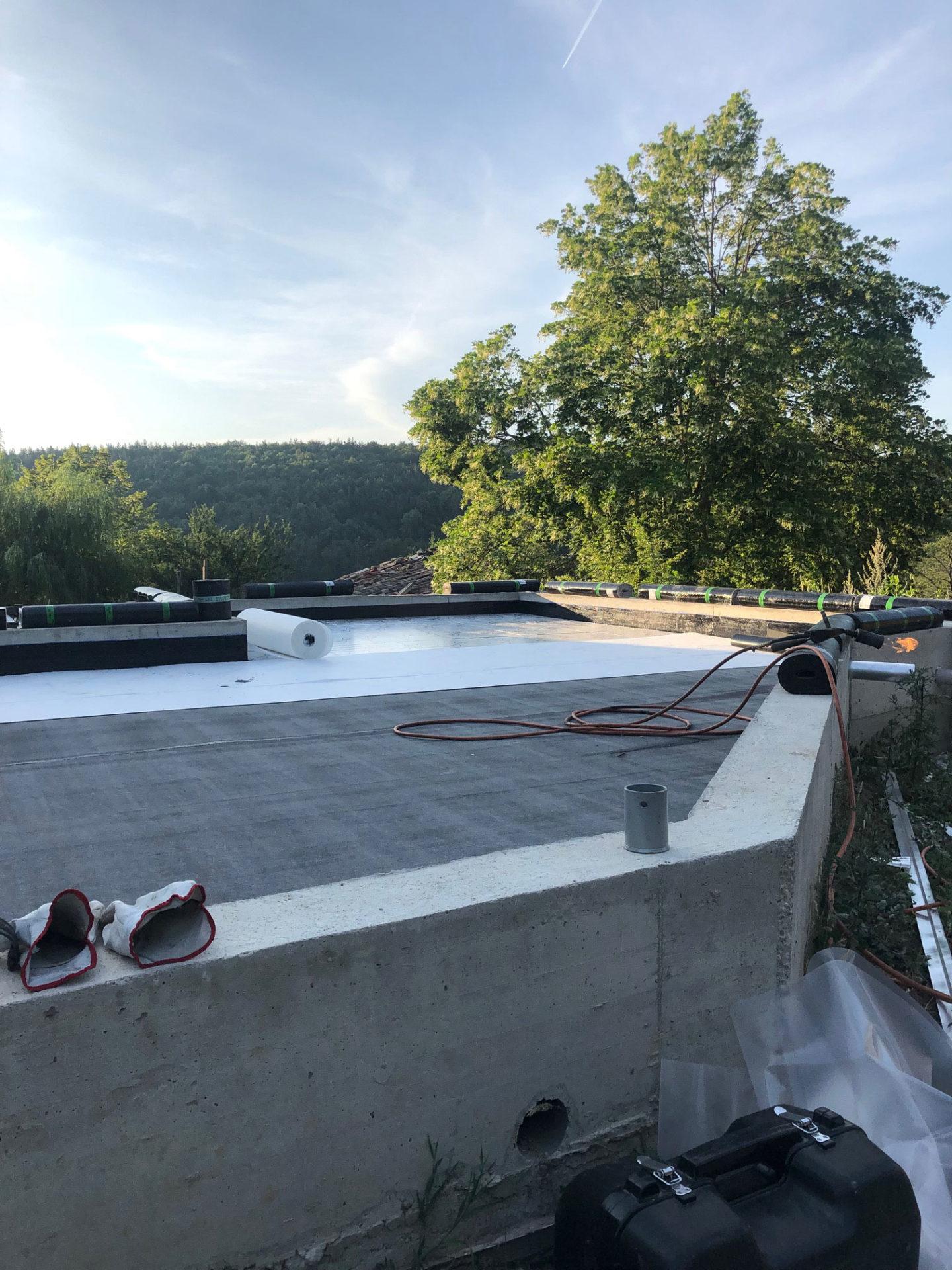 j2c-étanchéité-toit-béton-(4)