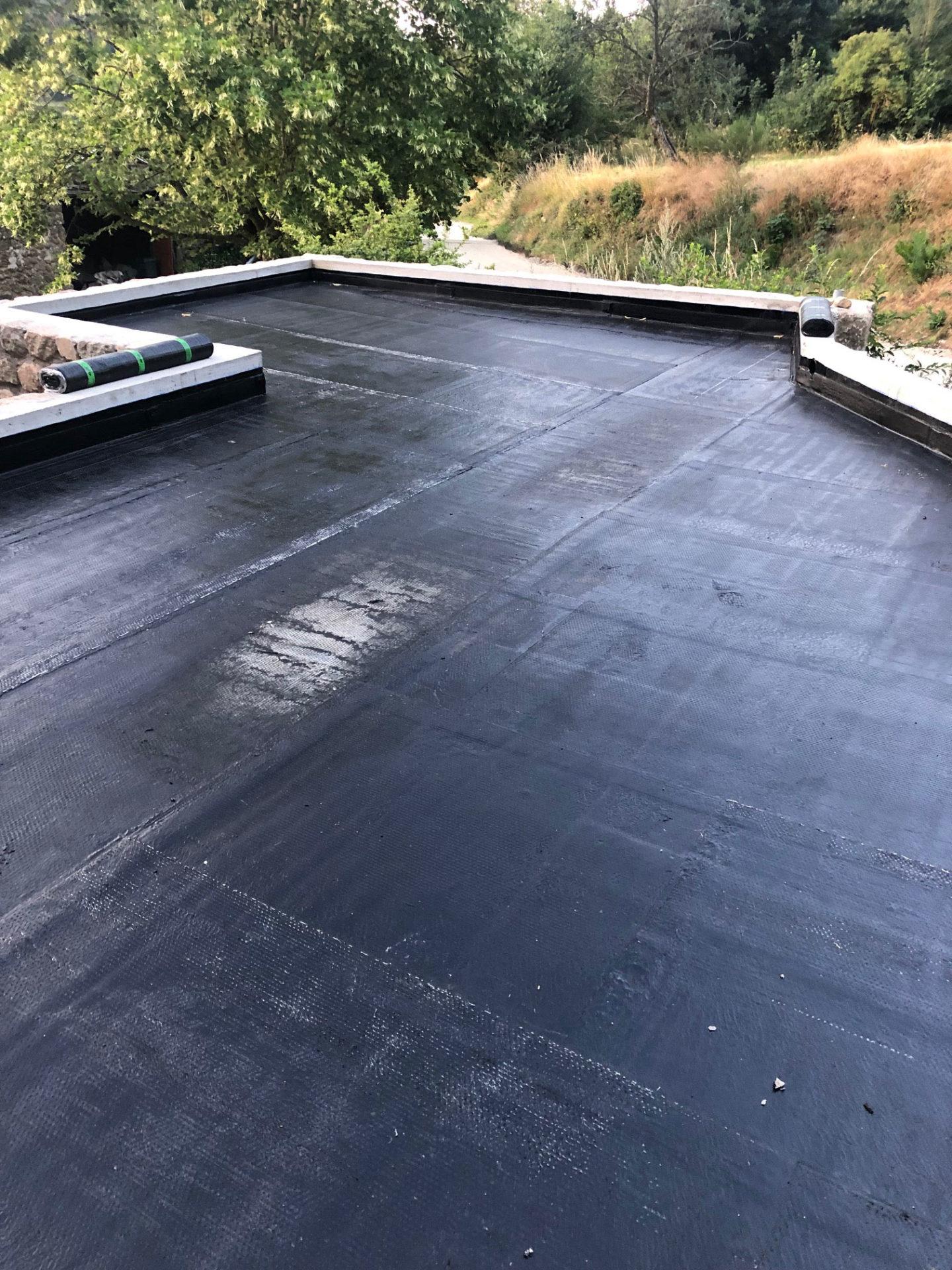 j2c-étanchéité-toit-béton-(5)