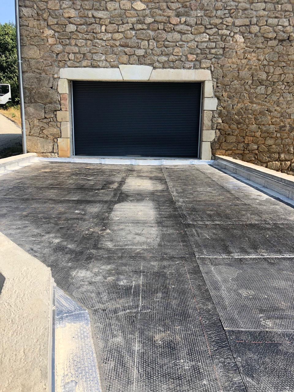 j2c-étanchéité-toit-béton-(6)