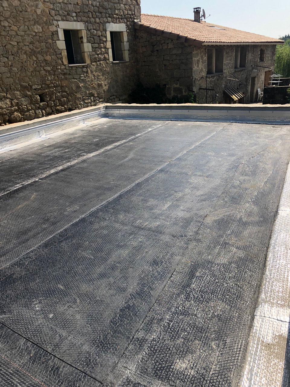 j2c-étanchéité-toit-béton-(7)
