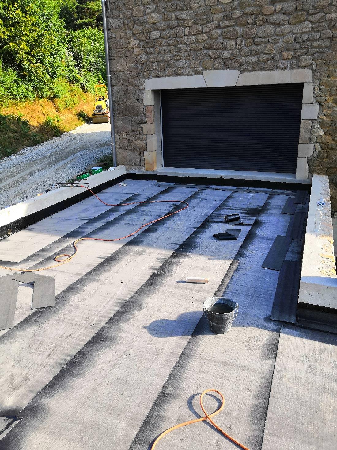 j2c-étanchéité-toit-béton-(8)
