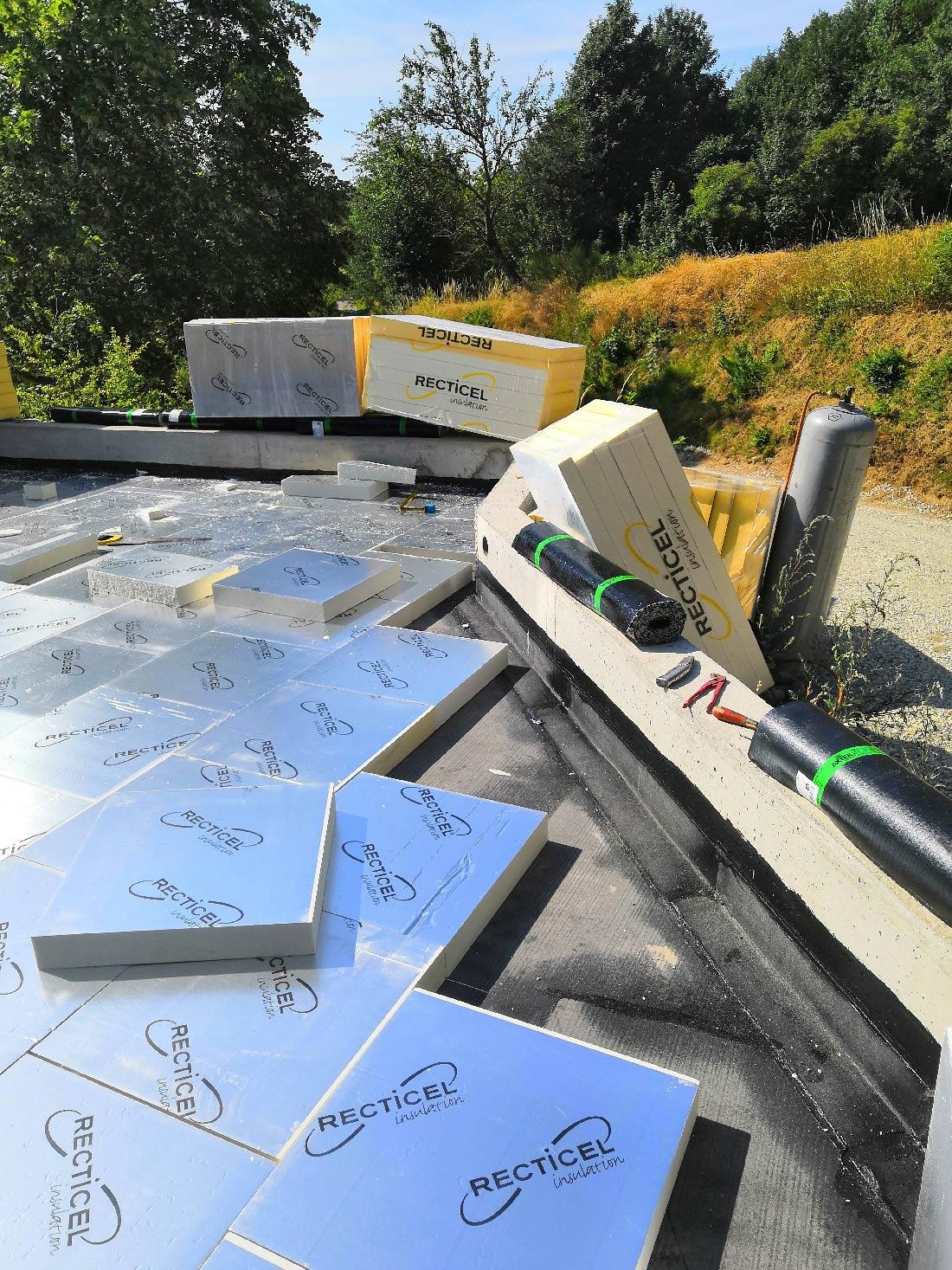 j2c-étanchéité-toit-béton-(9)